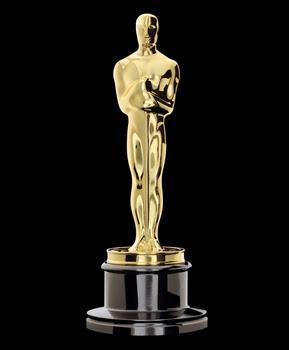 82. Oscar Ödül Törenini…
