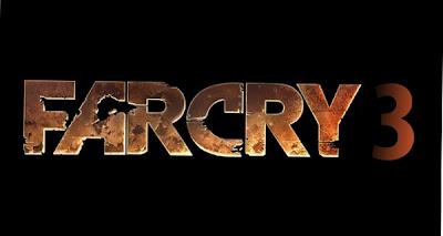 Far Cry 3 yapım aşamasında…