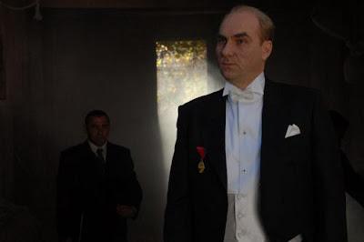 Bir Atatürk filmi daha…