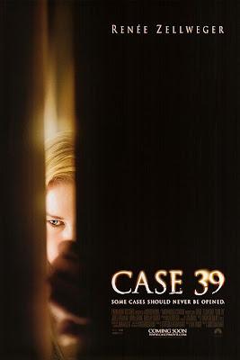 Gerilmek isteyene tavsiye: Case 39 (2009)