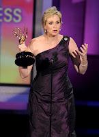 62. Emmy Ödülleri – En Adaletli Ödül Töreni