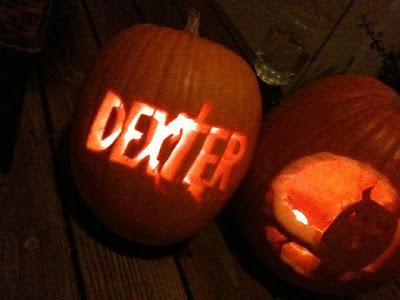 Dexter'dan 6. Sezon Onayı
