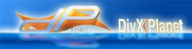 DivxPlanet üyelikleri açıldı…