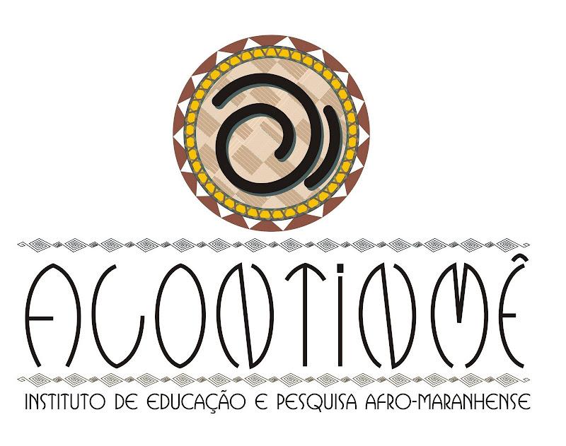 Instituto Agontinmê