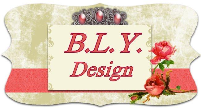 B.L.Y. Design