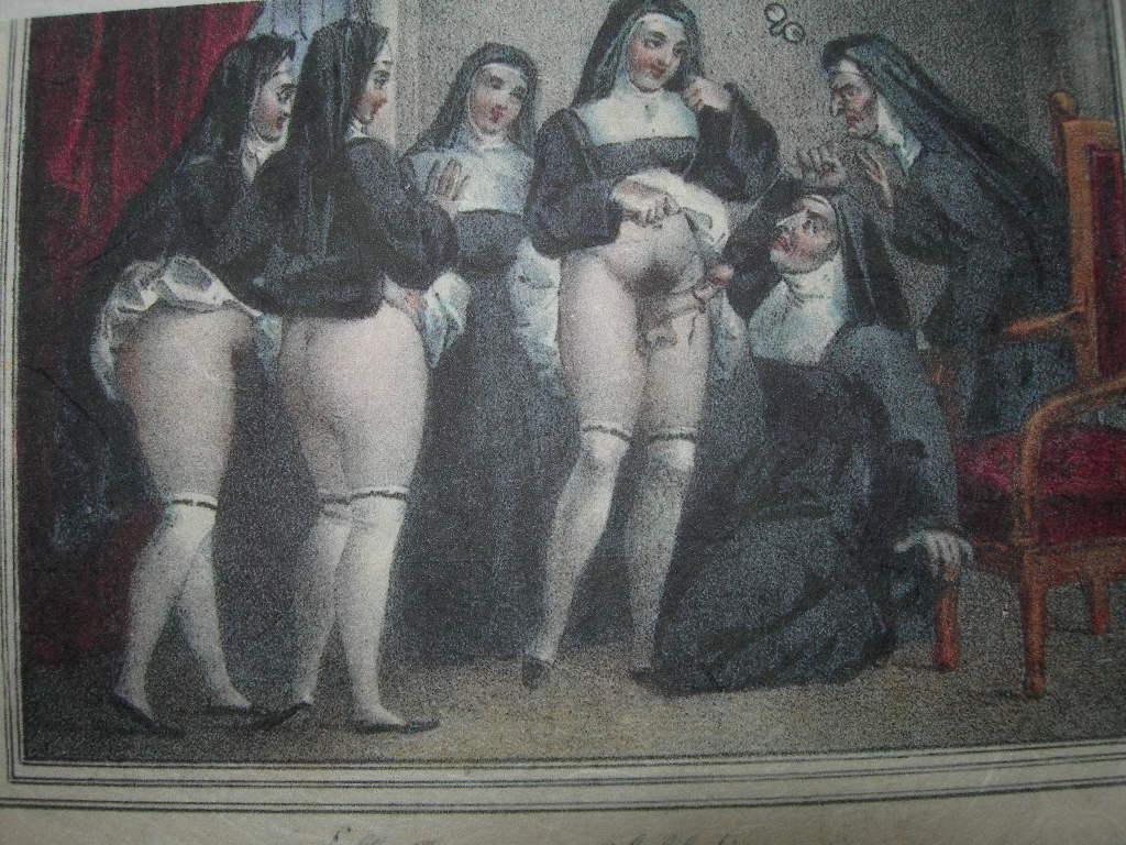 старинные фотографии людей 18 века