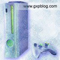 How to fix Xbox 360 freezing issues and problems