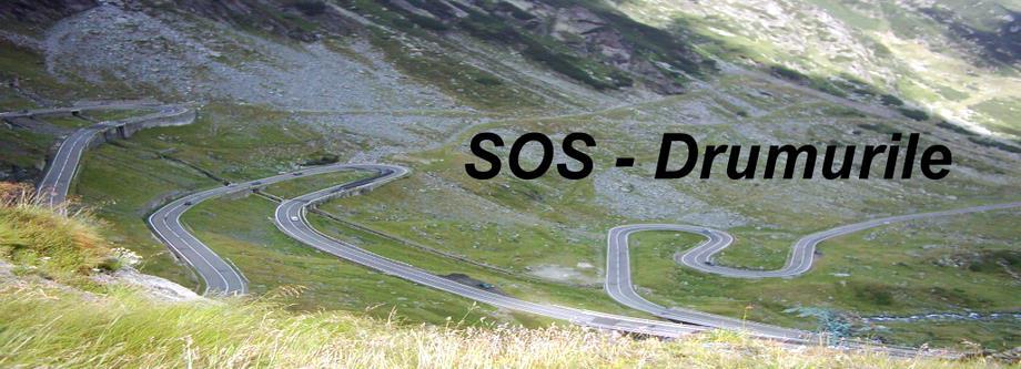 SOS-drumurile