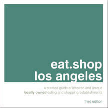 eat.shop.los angeles