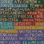Outras linguagens - 1