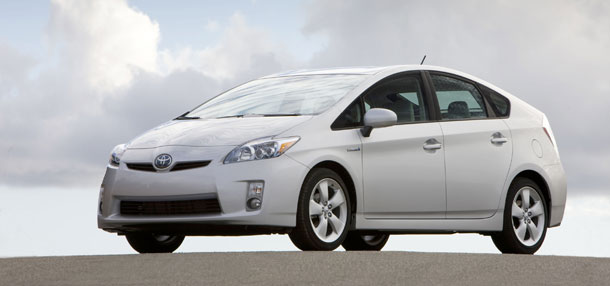 sought-after hybrid cars,