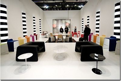 Mobiliario moderno italiano mobiliario juvenil for Mobiliario moderno