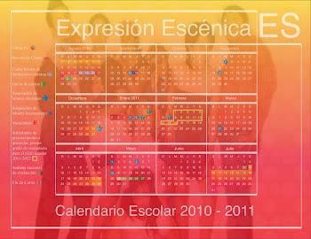 Calendario!!!