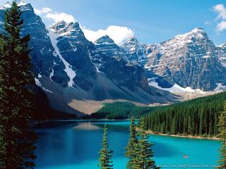 KOLEKSI : Foto Keindahan alam, Gambar Keindahan alam