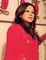 desh: Versatile Actress Shimu