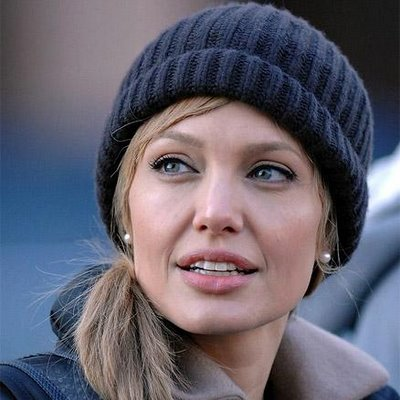 angelina jolie movies 2010. Angelina Jolie is very much