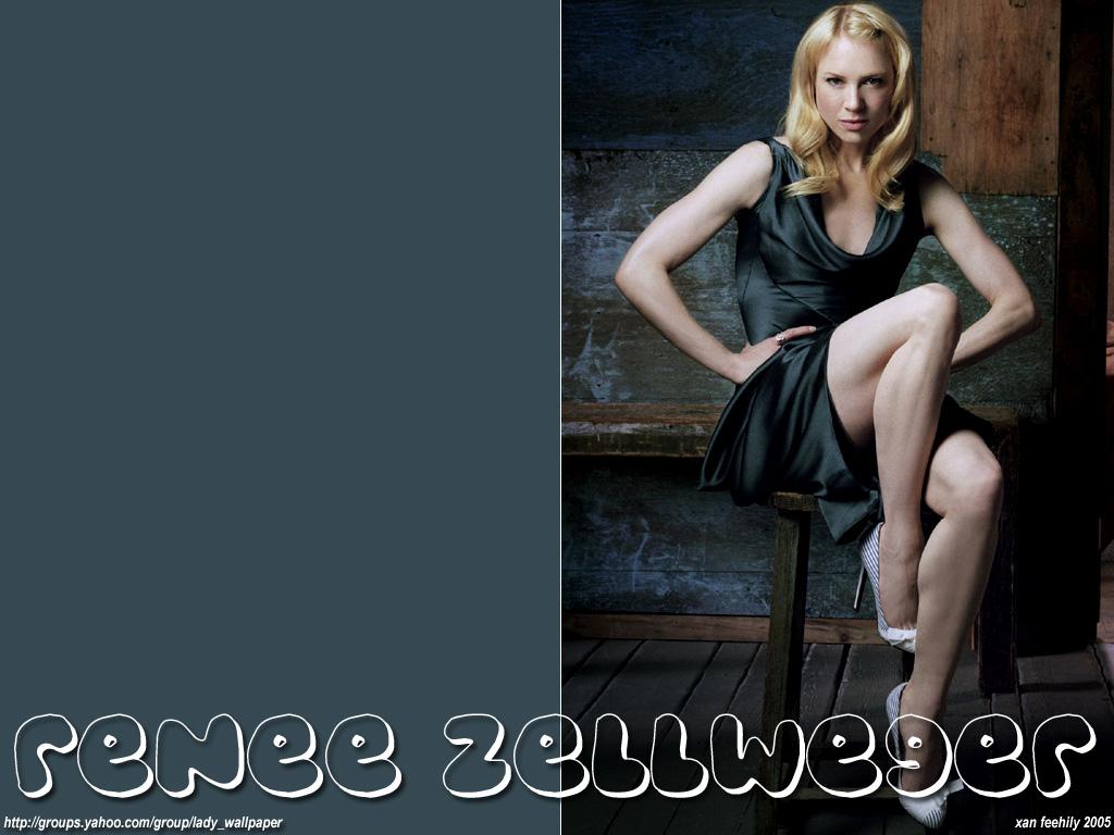 http://3.bp.blogspot.com/_Zde-OxOYou4/TIuL1hZbQsI/AAAAAAAAA88/lK7uxwyiGRY/s1600/renee_zellweger_2.jpg