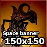 http://3.bp.blogspot.com/_ZdnBgKlafrE/TPebrH3NP7I/AAAAAAAABqo/FllldSZ0wIw/s1600/wayangkulit.jpg