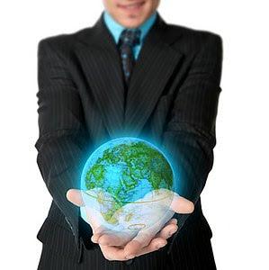 unete al mundo
