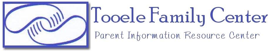 Tooele Family Center