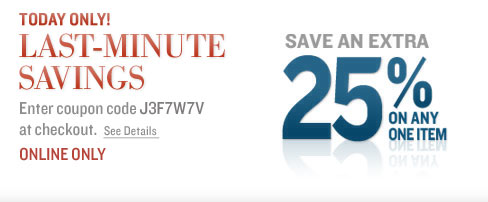 Barnes and Noble – 6% off regular price plus free shipping, third party. Military Discount will be applied after all other valid discounts, coupons or special offers are applied. Military Discount cannot be used for alteration services, shipping services, or purchases of David's Bridal gift cards. Military Discount is not valid for online purchases and is subject to change. Days Inn.