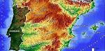 Recursos Geografía de España