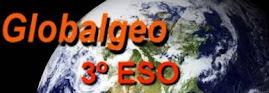 Ir Blog Geografía 3º ESO