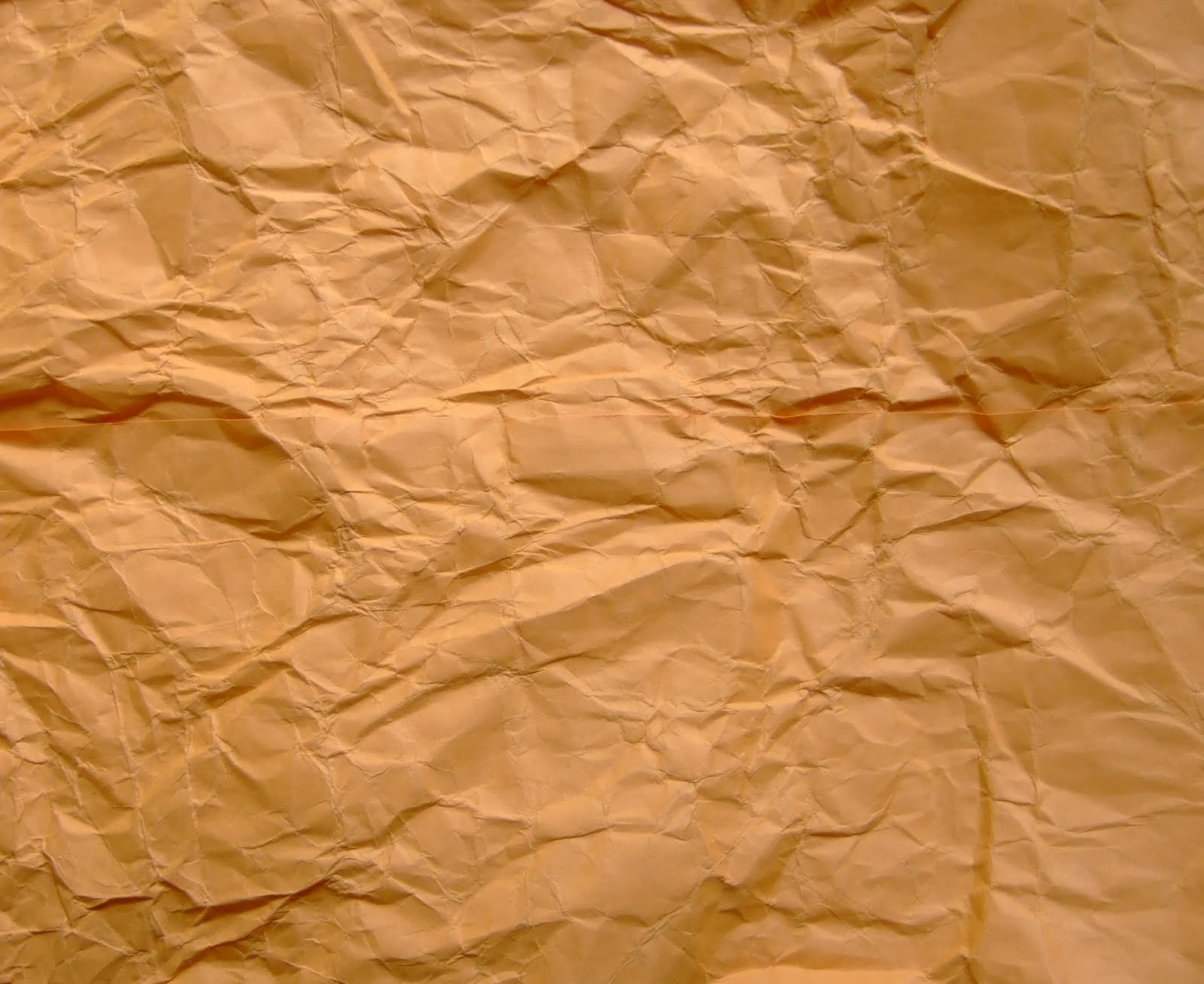 brown paper texture We've combed the web and pulled together a selection of free paper texture packs as well as a choice selection of single paper textures that we like best.
