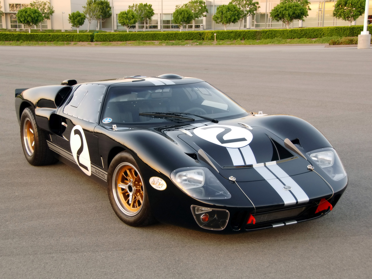 exotic sport cars sports cars for sale. Black Bedroom Furniture Sets. Home Design Ideas