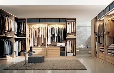 Bon Having The Perfectly Designed Closet Can Not Only Add To The Value Of Your  Home, It Can Add To The Enjoyment Of Your Life.