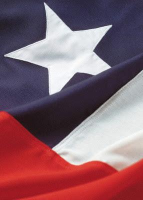 Hola a todos, saludos desde Chile 22-chile