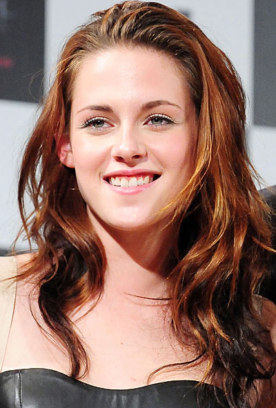 kristen stewart wallpapers latest. Kristen Stewart: Hollywood New