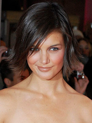 Katie Holmes Pictures  on Katie Holmes   Sweet   Sexy Hollywood Actress   King And Queen