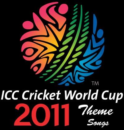 world cup 2011 cricket tickets. Cricket world cup 2011 tickets
