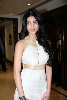 Awesome Shruti Hassan Photo Gallery Seen On  www.coolpicturegallery.us