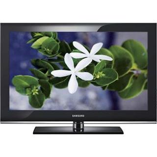 "Melhor LCD - PREÇO TV LCD - ABAIXO: TV SAMSUNG LCD 40"" Full HD"