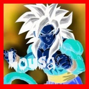LOUSA