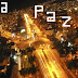 Percepciones en La Paz: la ciudad tiene cinco principales problemas