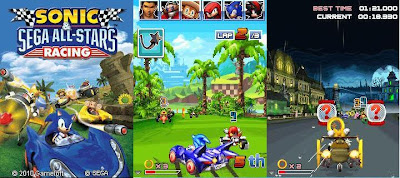 download 320x240 java games for nokia mobiles