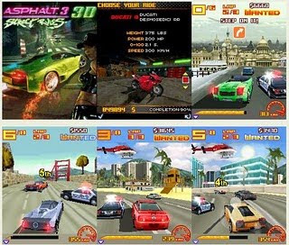 download samsung gt s3650 corby games free games from mobilerated free