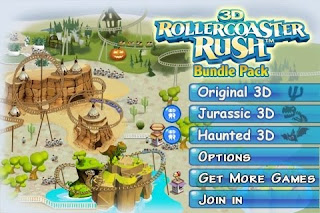 Roller coaster rush 3, game jar, multiplayer jar, multiplayer java game, Free download, free java, free game, download java, download game, download jar, download, java game, java jar, java software, game mobile, game phone, games jar, game, mobile phone, mobile jar, mobile software, mobile, phone jar, phone software, phones, jar platform, jar software, software, platform software, download java game, download platform java game, jar mobile phone, jar phone mobile, jar software platform platform