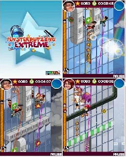 Jan 18, 2010 | Java games jar download