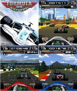 Java games jar download
