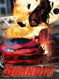 Burnout 3D-free-downloads-java-games-jar-176x220-240x320-mobile-phones -nokia-lg-sony-ericsson-free-downloads-schematic-mobile-phones -free-downloads-java-applications-for-mobile-phone-jar-platform