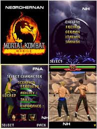 Mortal kombat 3d, game jar, multiplayer jar, multiplayer java game, Free download, free java, free game, download java, download game, download jar, download, java game, java jar, java software, game mobile, game phone, games jar, game, mobile phone, mobile jar, mobile software, mobile, phone jar, phone software, phones, jar platform, jar software, software, platform software, download java game, download platform java game, jar mobile phone, jar phone mobile, jar software platform platform