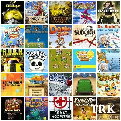 Free Java Mustafa Game - Hot Java and 54 more