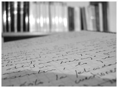 Crónicas Sincrónicas
