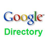 Google Directory > Psychology