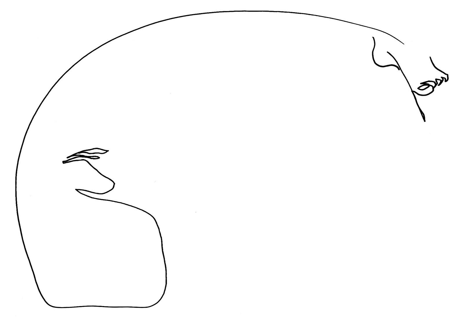 [Desenhos+bons+072.jpg]
