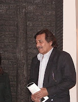 Vinod Khanna